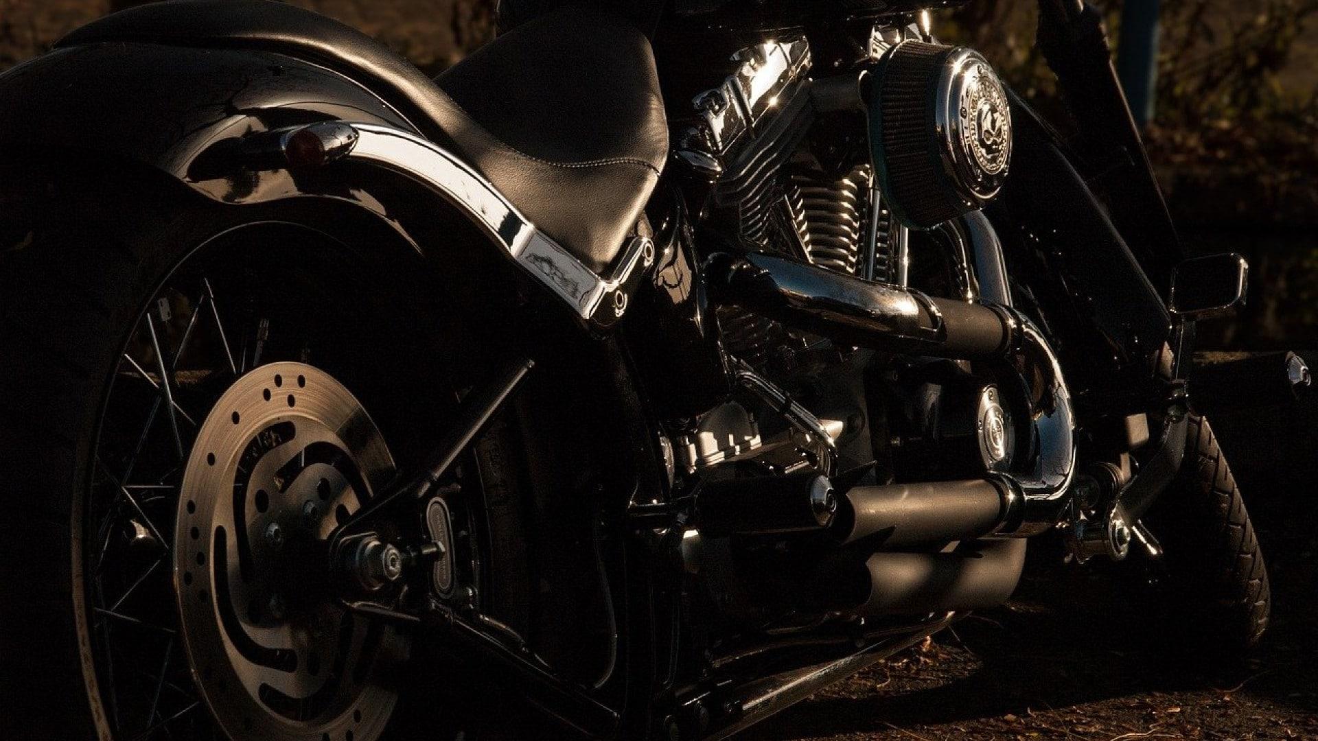 Comment bien choisir les pièces détachées et accessoires de sa moto BMW motorrad ?